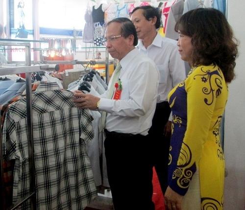 da-nang-hotel-trade-fair-2015