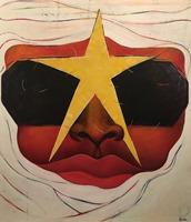 Rock Star by Sadee Brathwaite