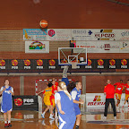 Baloncesto femenino Selicones España-Finlandia 2013 240520137312.jpg