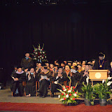 UA Hope-Texarkana Graduation 2015 - DSC_7890.JPG