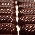 csoki142.jpg