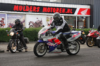 MuldersMotoren2014-207_0116.jpg