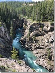 seffleurv falls