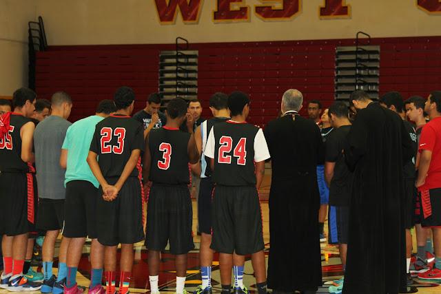 Basketball League - 2014 - IMG_0747.JPG
