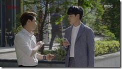 Lucky.Romance.E10.mkv_20160628_164435.360_thumb