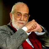 En memoria de Omar Coca (Sevilla, 1936 - Granada, 2007)