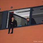 27.04.11 Katusekontsert The Smilers + aftekas CT-s - IMG_5690_filtered.jpg