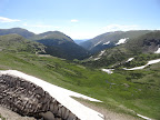 Rocky Mountain National Park I
