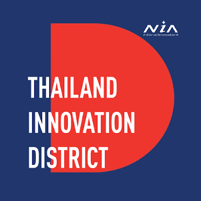 http://www.nia.or.th/districtsummit/contest/