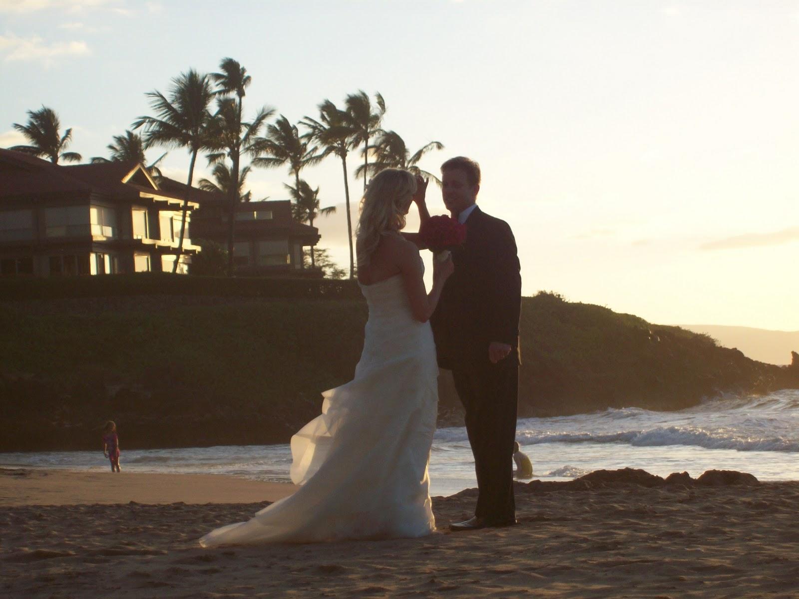 Hawaii Day 6 - 114_1835.JPG