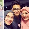 Kasihan Lihat Suami Capek, Istri Carikan Suami Pendamping Lain Janda Cantik Kenalan di Facebook
