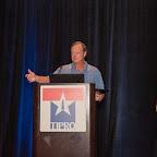 TIPRO Summer Conference-2921.jpg