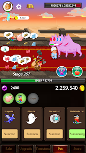 ExtremeJobs Knight's Assistant v2.02 (Mod)