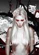 Vampire White