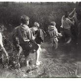 n026-021-1968-tabor-szigliget.jpg