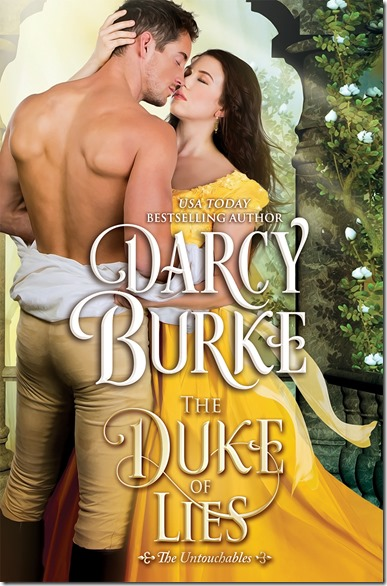 Burke%2c Darcy- The Duke of Lies (final) 1200 px %40 300 dpi high res