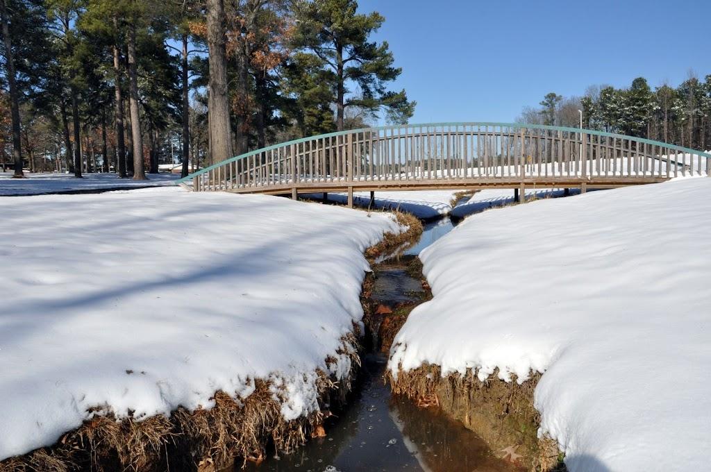 UACCH Snow Day 2011 - DSC_0014.JPG