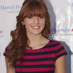 bella-thorne-curly-bangs-half-updo-red.jpg