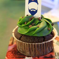 Kickass Cupcakes's profile photo