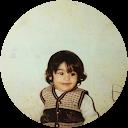 Ahmad Alabyadh