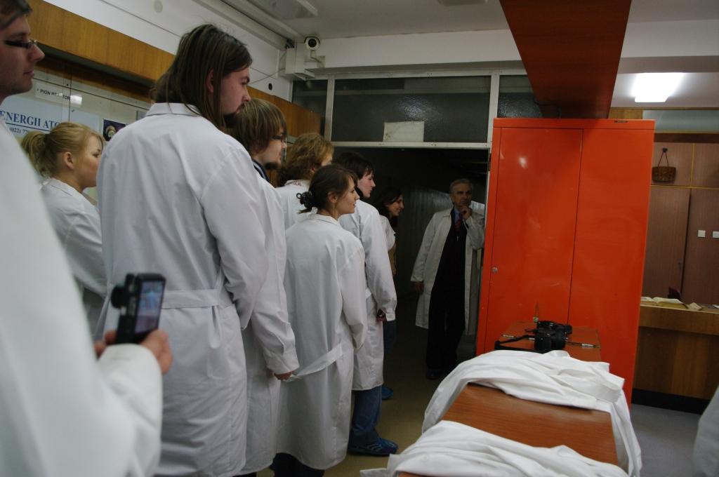 Belsk - Świerk 2011 (Kiń) - PENX2429.jpg