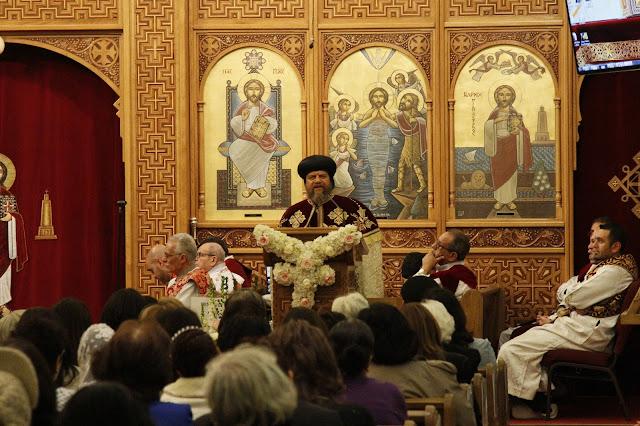 His Eminence Metropolitan Serapion - St. Mark - _MG_0218.JPG