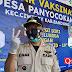 Desa Panyocokan Adakan Gebyar Vaksinasi Target 1500 Dosis