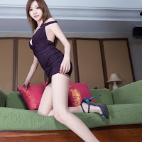 [Beautyleg]2015-02-19 No.1097 Lucy 0017.jpg