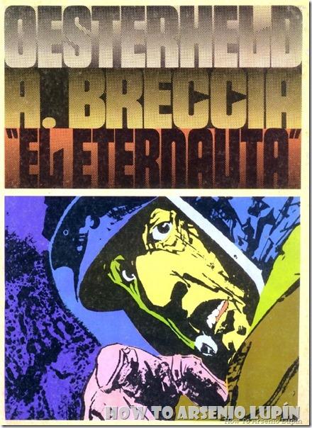 El Eternauta_2
