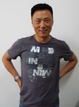 Song Yuncheng China Actor