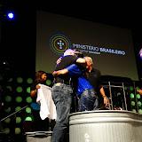 Culto e Batismos 2014-09-28 - DSC06440.JPG