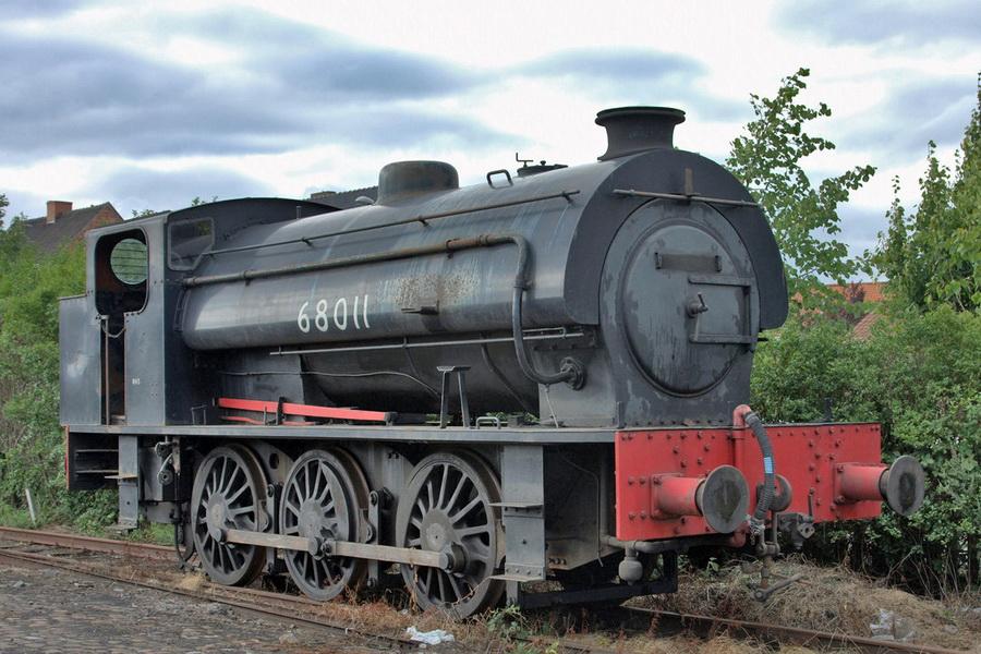 SCM-WD Austerity 68011 Maldegem 'L58'  21.08.10 (avD210810013r)b.jpg