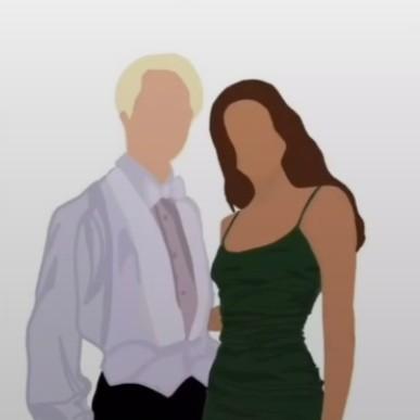 user Kayla Mcadam apkdeer profile image