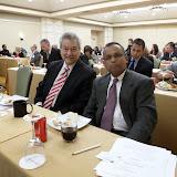 2013-09 Newark Meeting - SAM_0018.JPG