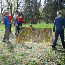 Športni dan 4. razred, 4. april 2014, Ilirska Bistrica - DSCN3407.JPG