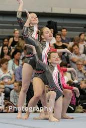 Han Balk Fantastic Gymnastics 2015-8632.jpg
