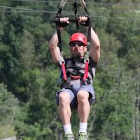 Summit Adventure 2015 - IMG_3302.JPG