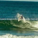 20140602-_PVJ0190.jpg