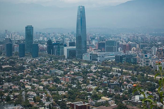Santiago43.jpg