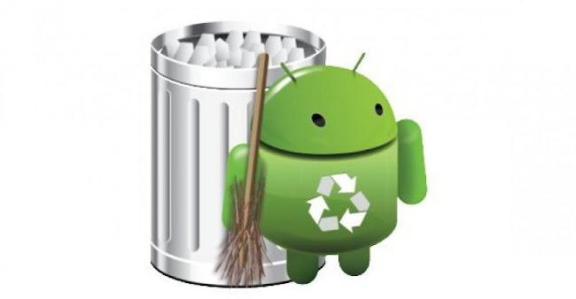 borrar-archivos-android.jpg