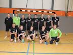 2. Herren Saison 2015/2016