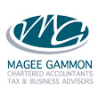 Magee Gammon Chartered Accountants