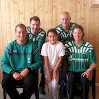 Simonsen 21-08-2004 (58).jpg