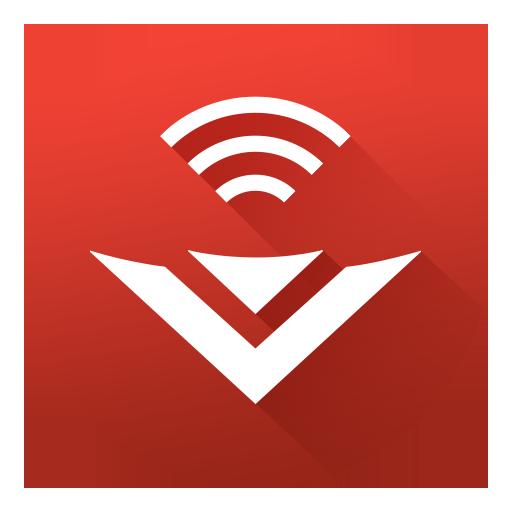 VIZIO SmartCast Mobile™ - Apps on Google Play