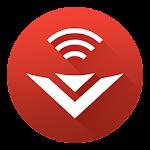 VIZIO SmartCast Mobile™ 1.2.190815.5315-c.1-pg