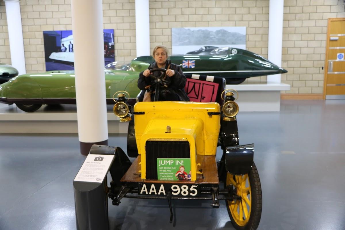 The British Motor Museum 0541.JPG