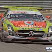 Circuito-da-Boavista-WTCC-2013-200.jpg