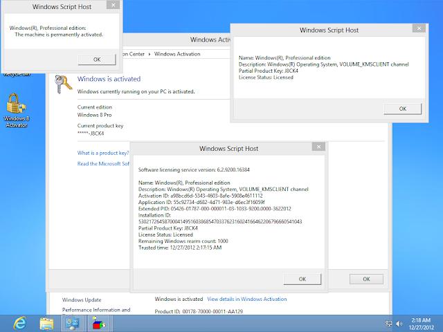 Ghost Windows 8 from phienbanmoi.com Screenshot%20%281%29