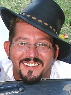 Carl Stumpf Financial Consultant 1, Carl Stumpf