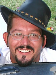 Carl Stumpf Financial Consultant 1